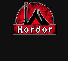 Middle Earth Expeditions (Mordor) Unisex T-Shirt