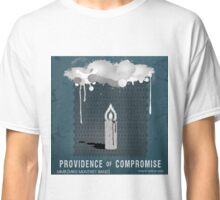 the providence Classic T-Shirt