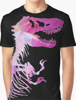 Fabulous Rex Graphic T-Shirt