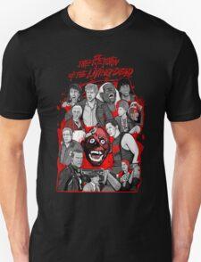 return of the living dead T-Shirt