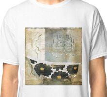 Paris Bath Classic T-Shirt