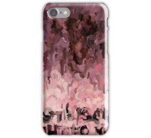 Untitled 011515 iPhone Case/Skin