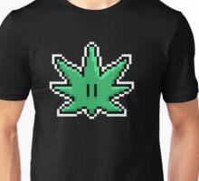 8Bit Bud  Unisex T-Shirt