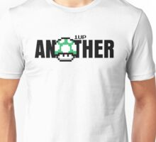 Another 1 (Up) Unisex T-Shirt
