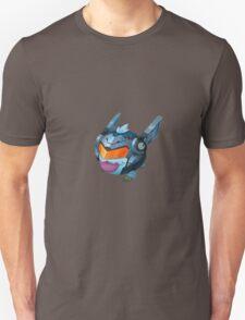 LOL - Project PORO T-Shirt