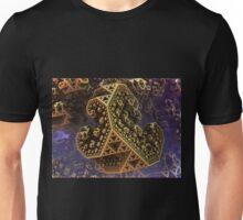 Internal Growth Unisex T-Shirt