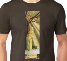 Yavanna Unisex T-Shirt