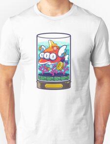 Cheep Tank T-Shirt