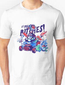 It's Me Bitches T-Shirt