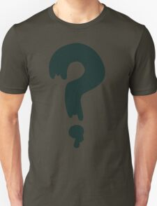 The Mystery Unisex T-Shirt