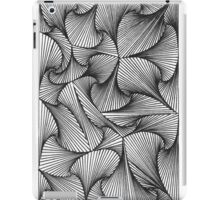 Illusion iPad Case/Skin