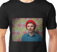 michael cera Unisex T-Shirt