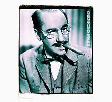 Groucho Marx Unisex T-Shirt