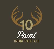 10 Point IPA T-Shirt
