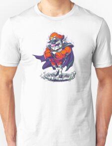 Bite Sized Boss T-Shirt