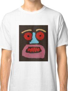Totem 1 Classic T-Shirt