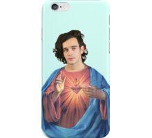 Matty Christ iPhone Case/Skin