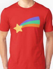 Mystery Girl T-Shirt