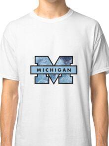Ocean U of M Classic T-Shirt