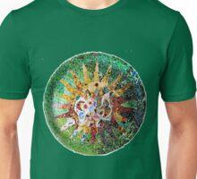 Roundel 2 Unisex T-Shirt