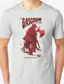 Father Gascoigne Unisex T-Shirt