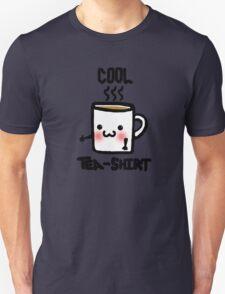 Cool Tea-Shirt  T-Shirt