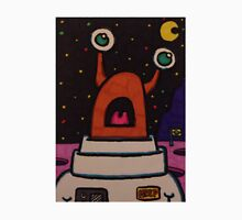 Meep In Space Part 2 Unisex T-Shirt