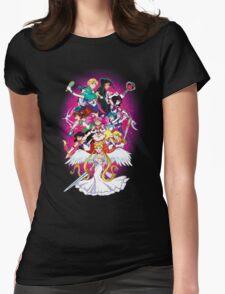 Princesses T-Shirt