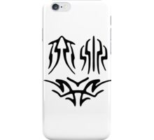 Kaladin Markings - Starlight Archive T-Shirt iPhone Case/Skin