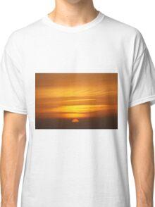 The Rising Sun Classic T-Shirt