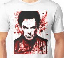 Dexter Morgan Unisex T-Shirt