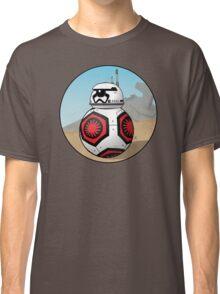 ST-8 Classic T-Shirt