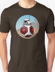 ST-8 T-Shirt