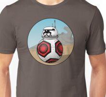 ST-8 Unisex T-Shirt