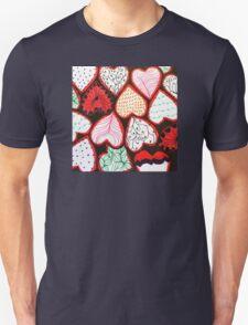 Valentine '16 T-Shirt