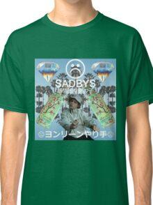 SAdLeAN Classic T-Shirt