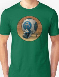 JF-8 Unisex T-Shirt
