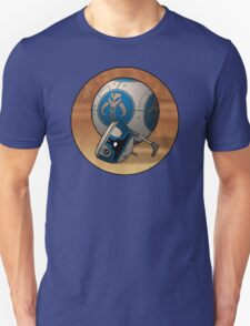 JF-8 T-Shirt