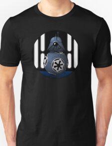 DV-8 Unisex T-Shirt