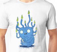 Book Grub Unisex T-Shirt