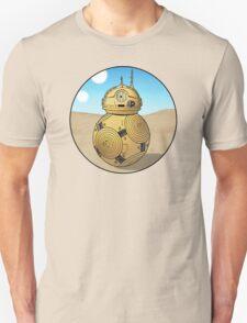 B-BPO T-Shirt