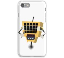 Mett4Tr4p iPhone Case/Skin