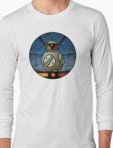 BB-Fett T-Shirt