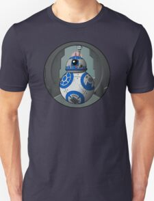 BB-D2 T-Shirt