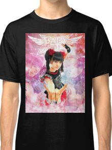 BABYMETAL - ANGEL OF LOVE Classic T-Shirt