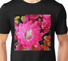 A Sensational Sunrise Unisex T-Shirt