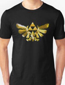 The Golden Power T-Shirt