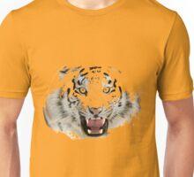 Tigr2 Unisex T-Shirt