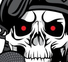 Dark Ops Sticker