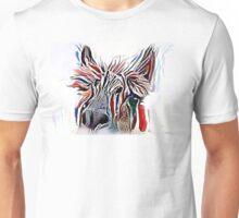 MOUSE! Unisex T-Shirt